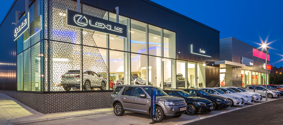 Lexus_Showroom_Homepage_Banner