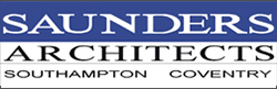Saunders_Logo