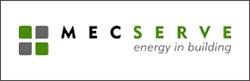mecserve-logo-for-ralph-elliott